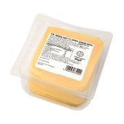 Τυρί ΜΑΡΑΤΑ Light σε φέτες Ισπανίας 300gr