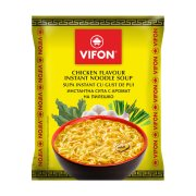 VIFON Noodles με Κοτόπουλο 60gr