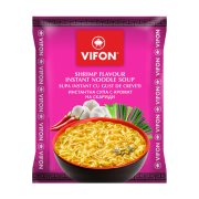 VIFON Noodles με Γαρίδες 60gr