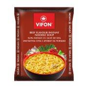 VIFON Noodles με Μοσχάρι 60gr