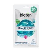 BIOTEN Μάσκα Προσώπου Hyaluronic 20ml