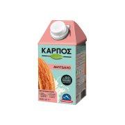 ΟΛΥΜΠΟΣ Ρόφημα Αμυγδάλου Χωρίς γλουτένη Χωρίς ζάχαρη 500ml