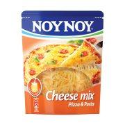 Τυρί ΝΟΥΝΟΥ Mix τριμμένο 200gr