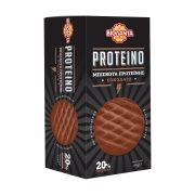 ΒΙΟΛΑΝΤΑ Protein Μπισκότα με Σοκολάτα 150gr