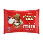 ΙΟΝ Σοκολατάκια Γάλακτος Μίνι 350gr