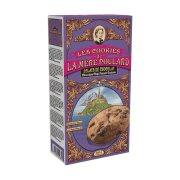 LA MERE POULARD Cookies Μπισκότα με Κομμάτια Σοκολάτας 200gr