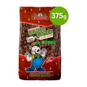MILLHOUSE Choco Flakes Δημητριακά 375gr