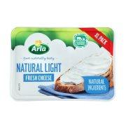 Τυρί Κρέμα ARLA Light 16% 250gr