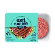 Φυτικά Burger ΥΦΑΝΤΗΣ Esti Vegan 220gr