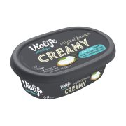 Αναπλήρωμα VIOLIFE Creamy Original Flavor Vegan Χωρίς Γλουτένη Χωρίς Λακτόζη 150gr