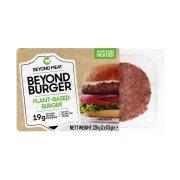 Φυτικά Burgers BEYOND MEAT Vegan Χωρίς γλουτένη 226gr