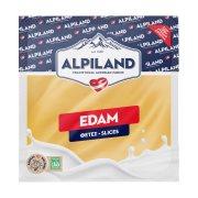 Ένταμ ALPILAND σε φέτες Αυστρίας 200gr