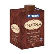 ΜΕΒΓΑΛ Chocola Γάλα με Κακάο 500ml