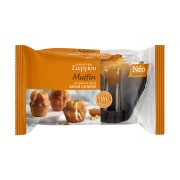 ΣΤΕΡΓΙΟΥ Muffin Βουτύρου με Γέμιση Salted Caramel 240gr