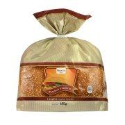 ΜΑΡΑΤΑ Ψωμάκια για Σάντουιτς 6τεμ 480gr