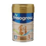 FRISOGROW 3 Γάλα 3ης Βρεφικής Ηλικίας 1-3 Ετών σε σκόνη 800gr