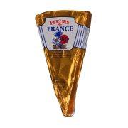 Brie FLEURS DE FRANCE 200gr