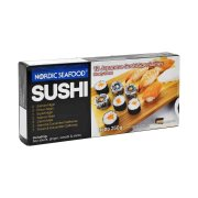 Sushi NEW NORDIC 250gr