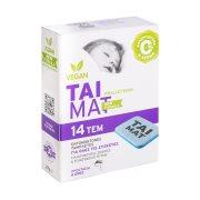 TAI Mat Εντομοαπωθητικές Ταμπλέτες Vegan 14τεμ