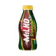 MILKO Guaranup Ρόφημα Γάλακτος Χωρίς Γλουτένη 500ml