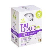 TAI Εντομοαπωθητικό Υγρό για 45 Νύχτες Vegan Σετ