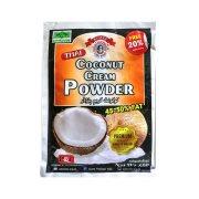 CHAO THAI Κρέμα Καρύδας σε σκόνη 60gr