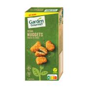Φυτικά Nuggets GARDEN GOURMET 300gr