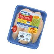Στήθος Κοτόπουλο ΜΙΜΙΚΟΣ Φιλέτο 650gr +20% Δώρο