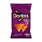 DORITOS Σνακ Sweet Chili 100gr