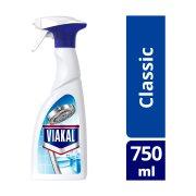 VIAKAL Καθαριστικό Σπρέι κατά των Αλάτων 750ml