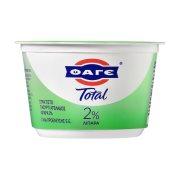 ΦΑΓΕ Total Γιαούρτι Στραγγιστό 2% 500gr