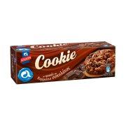 ΑΛΛΑΤΙΝΗ Cookie Μπισκότα με Κακάο & Κομματάκια Σοκολάτας 175gr