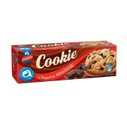 ΑΛΛΑΤΙΝΗ Cookie Μπισκότα με Κομμάτια Σοκολάτας 175gr