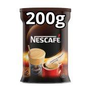 NESCAFE Classic Καφές Στιγμιαίος 200gr