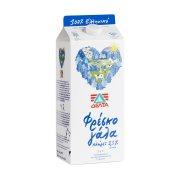 ΔΕΛΤΑ Φρέσκο Γάλα Πλήρες 2lt