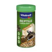 VITAKRAFT Τροφή για Χελώνες Γαρίδα 35gr