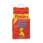 FRISKIES Άμμος Υγιεινής για Γάτες Αρωματική 5kg