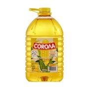 CORΟΛΑ Αραβοσιτέλαιο 5lt