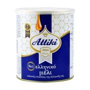 ATTIKI Μέλι 1kg