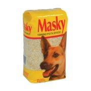 MASKY Ρύζι για Σκύλους κομμένο 2kg