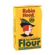 ROBIN HOOD Αλεύρι για Όλες τις Χρήσεις 907gr