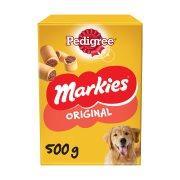 PEDIGREE Markies Μπισκότα Σκύλων 500gr