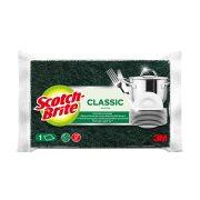 SCOTCH-BRITE Σύρμα Κουζίνας Πράσινο