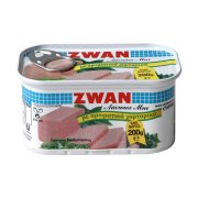 ZWAN Λάντσιον Μητ με Αρωματικά Χορταρικά 200gr