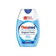 THERAMED Οδοντόκρεμα Original 2σε1 75ml