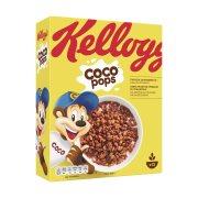KELLOGG'S Coco Pops Δημητριακά 375gr