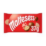 MALTESERS Κουφετάκια Σοκολάτας 37gr