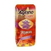 AGRINO Specialties Ρύζι Jasmine Ταϋλάνδης 500gr