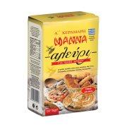 ΑΦΟΙ ΚΕΡΑΜΑΡΗ Μάννα Αλεύρι για Πίτες 1kg