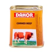 DAKOR Βοδινό 200gr